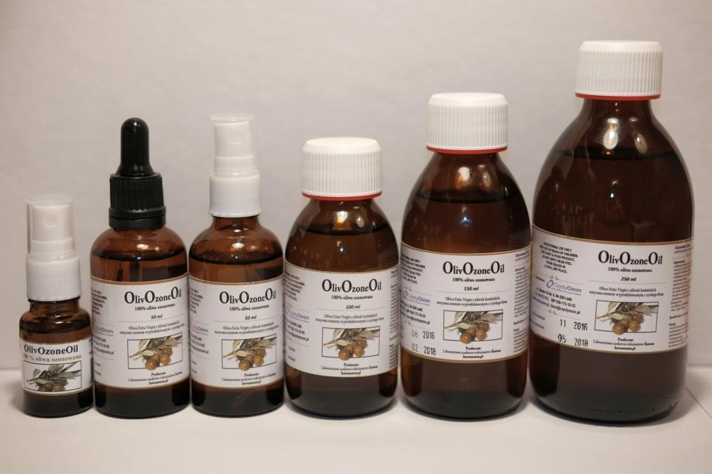 oliwadowyslania-1