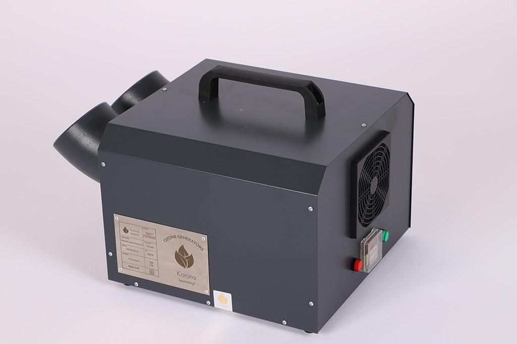 Korona A 40 Standard ozone generator – 40 g ozone/h